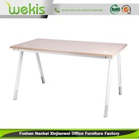 Prime Quality Furniture Home Office Desk,Home Computer Desk