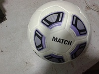 ORIGINAL TOP QUALITY FOOTBALL/MATCH BALL CHEAP RATES