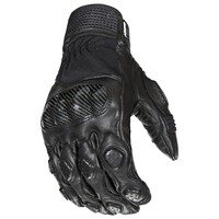 Haissky china made factory price best motorcycle gloves