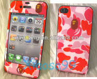 Skin Sticker For Iphone epoxy iphone