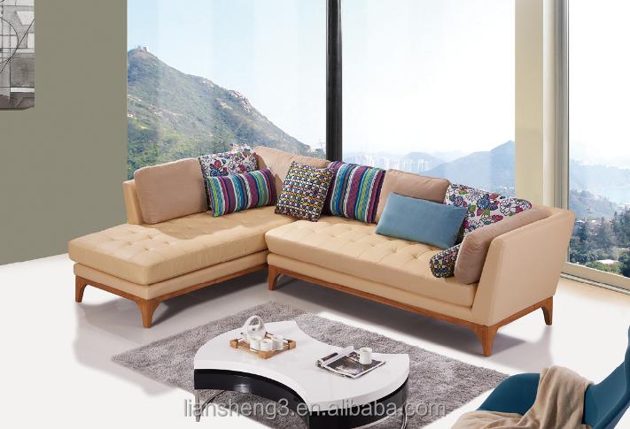 sofa for sale set furniture philippinesr sofa furniture living room