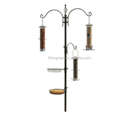 Bird Cages, bird feeder wholesale