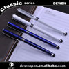 Advertising Slim Stylus Touch Capacitive Pen