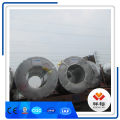 high quality/low price Hot dipped galvanized steel coil, cold rolled steel , cold rolled steel sheet prime PPGI/ PPGL