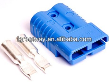 50A/120amp/175amp/350amp multi-pole power connector