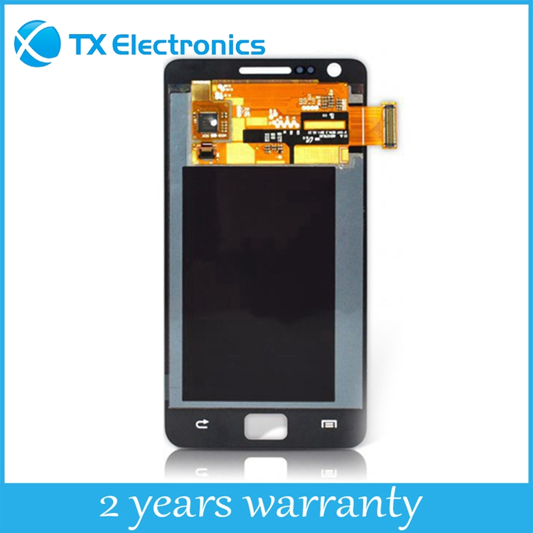 for samsung j5 touch screen,for samsung galaxy s7 edge lcd screen display