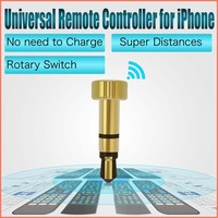 Smart Remote Control For Apple Device Commonly Accessories&Parts Audio Video Cables Coaxial Cable Rg11 Lcd Tv For Iphone 5 Lcd