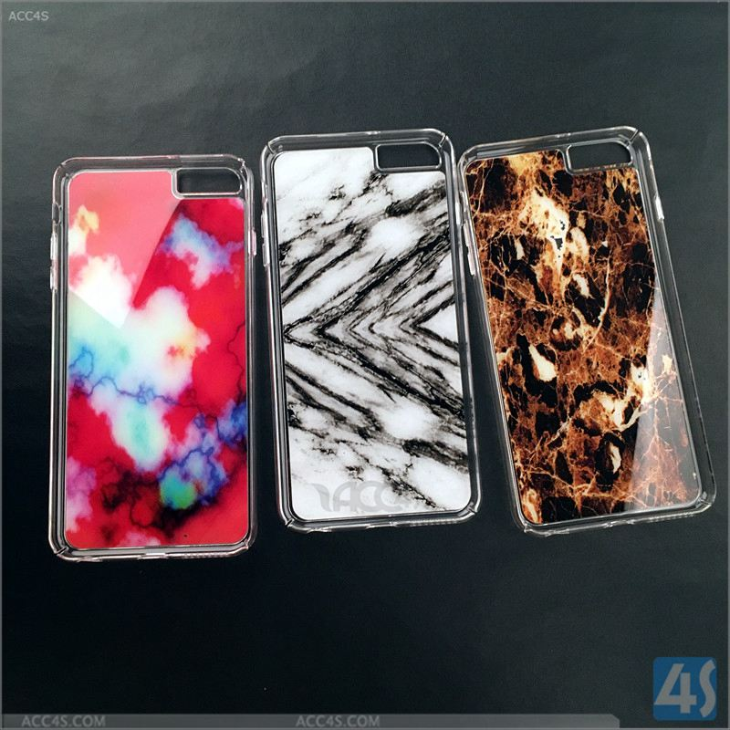 2016 Serviceable Distinctive Print Customize Epoxy Patterned Custom Printed Phone Case For iPhone 6S 6
