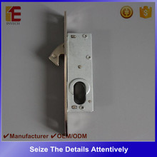 Good Safey Mortise Door Hook Lock