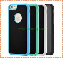 Nano Anti-Gravity Magical Sticky Case Cover For iPhone 7