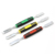 Professional Screwdriver Set Metal Spudger Prying Tool ESD Tweezer for Mobile Phone Tablet PC Repair Opening Tools Kit