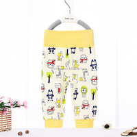 pants cheap bulk wholesale kids clothing