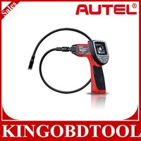 Newly Factory Price high Performance Autel MaxiVideo MV 101 16mm MV101 inspection camera the newest Digital Videoscope