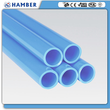 HAMBER-90120 abs pipe