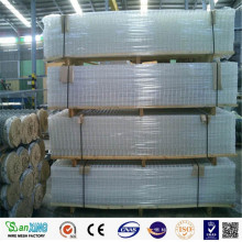 Heavy duty welded wire mesh panels for dog cage/Welded temporary fence