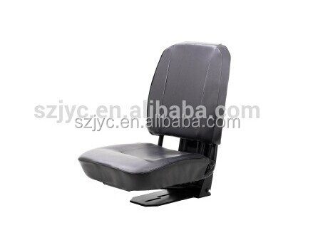 Universal Tractor Seat Cover YHG-04