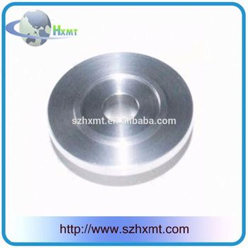 High precision stainless steel cnc turning parts/304 cnc turning service/CNC machining parts