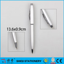 bass mini metal pens wholesale