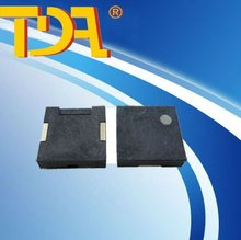 Good price of piezoelectric devices for polishing