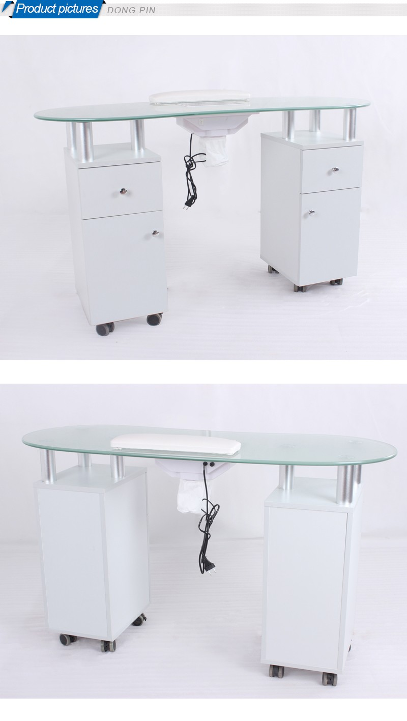 Manicure Table For Sale Uk- HireAbility