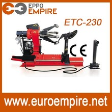 2015 Hot product china supplier CE full automatic truck tire changer/china car care products