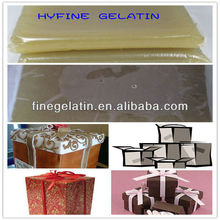 hot glue powder/book binding glue/hotmelt jelly glue & adhesive