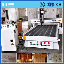 Wooden Cutting Router ATC Used CNC Machines In Germany On Sale