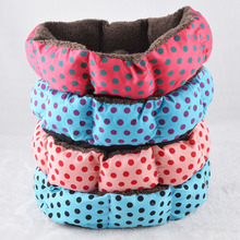 New Design Foldable Durable Dog House Pet Bed