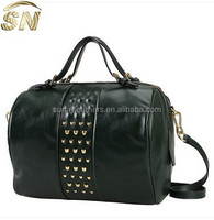 high class lady bag,middle aged women handbags products made in thailand