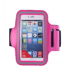 Running Sports Armband Bag 5.5 Inch Mobile Phone Bag