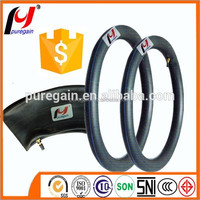 motorcycle 250 cc motorcycle tube motorcycle inner tube for Brazil market