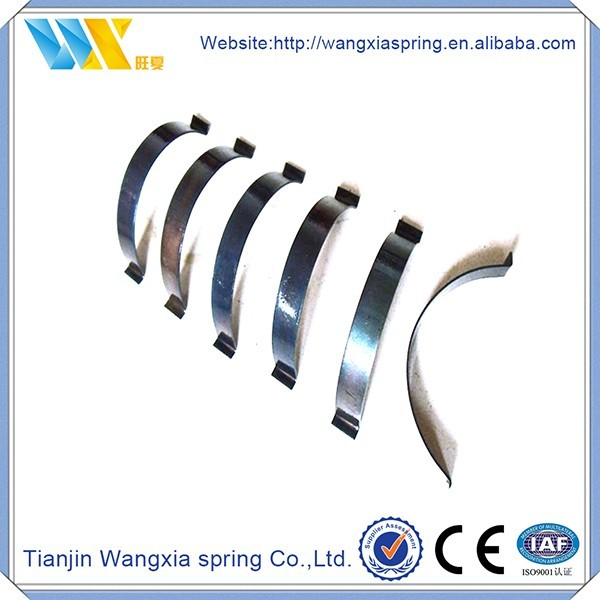 Factory Direct Sales All Kinds of mini leaf springs