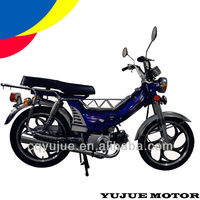 Cheap Mini 50cc Motorbikes/Motorcycles For Sale
