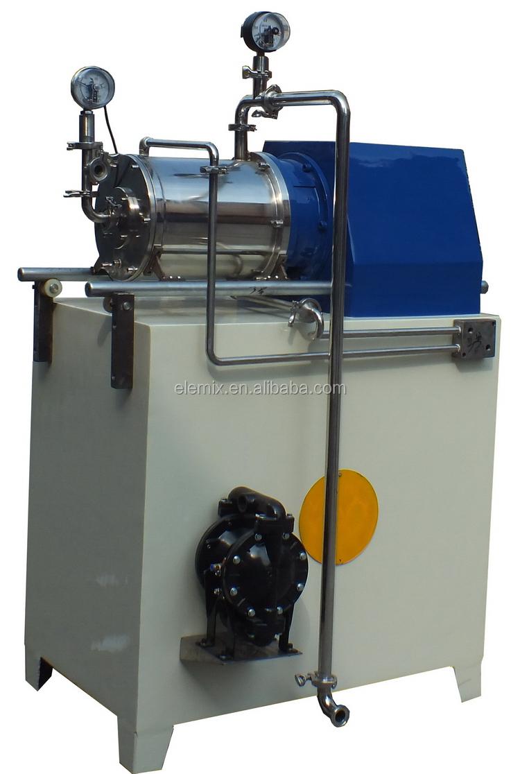 dyno machine price