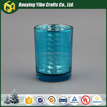 Made In China Wholesale glass candle holders cheap