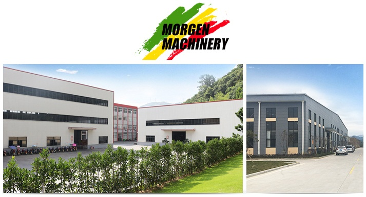 Fully Automatic Non Woven shoe cover making Machine