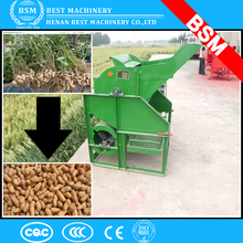 Distributor top choice Small Peanut Harvesting Machine|Peanut Harvester and Picker