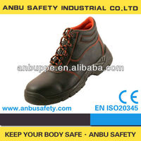 personal protection equipment safety footwear shoes and boots for workers