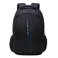 Buy laptop backpack in China on Alibaba.com