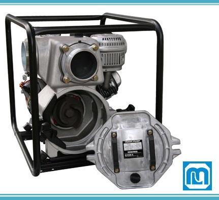 List Manufacturers of Kobelco Sk03 Excavator, Buy Kobelco ...
