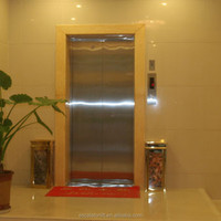 customized modernize passager elevator