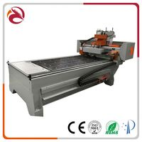 clients interested furniture making tools woodworking cnc router for wood