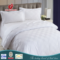 royal luxury bedding set made in india bedding