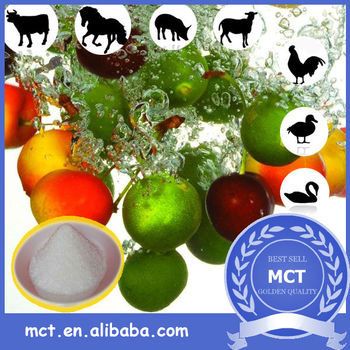 2015 Vitamin C soluble powder,feed/pharmaceutical/ food vitamin C,GMP,best seller