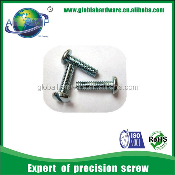 High technology Wholesale computer desk screws