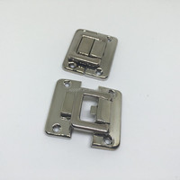 High Quality Metal Case Latch Catch for wooden Gift Boxes