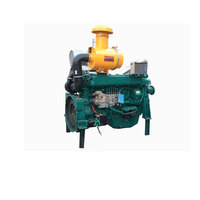China small marine inboard diesel engine for sale