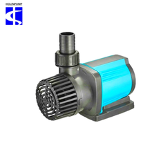 newest 24V DC pump/24 volt fountain dc water pump / 24V submersible water pump HL-LRDC10000
