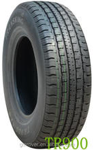 Cheap wholesale new tires used in miami