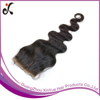 Hot Selling Natural Hair Color Body